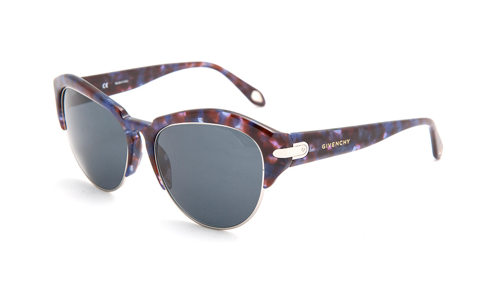 givenchy frames dvfw  00058673 Givenchy Sgv881