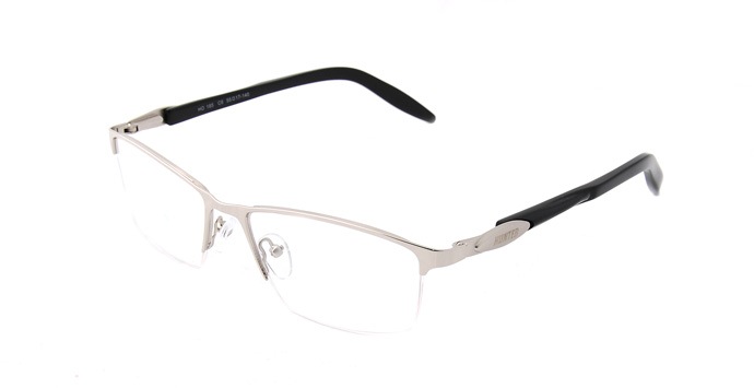 Jigsaw Glasses Frames Boots : Mens Prescription Glasses Frames Online - Spec-Savers ...
