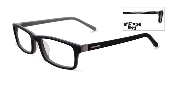 Glasses Frame Repair Specsavers : Converse Prescription Glasses Frames Online - Spec-Savers ...