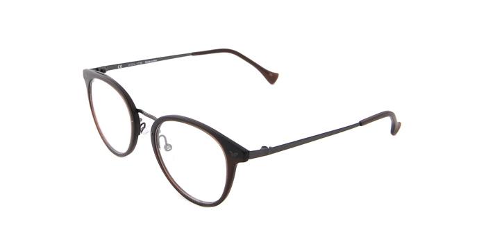 stylish glass frames eymn  00070174