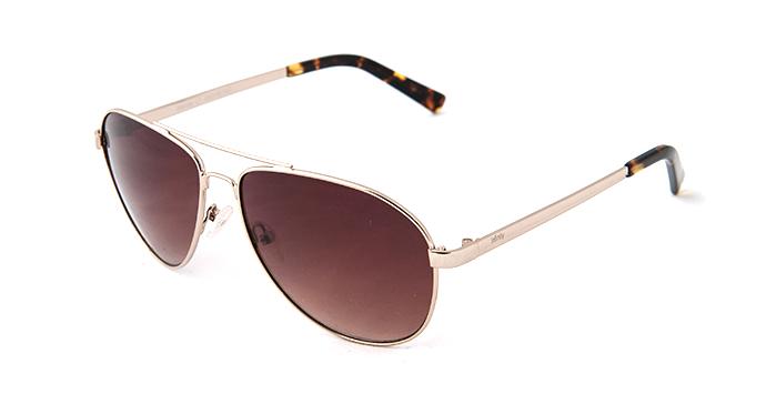 e233faa3d437 Cheap Polarized Sunglasses South Africa