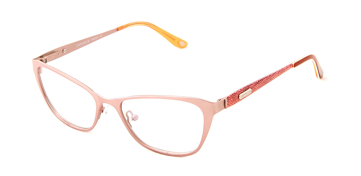 Glasses Frames Johannesburg : Ladies Prescription Glasses Frames Online - Spec-Savers ...