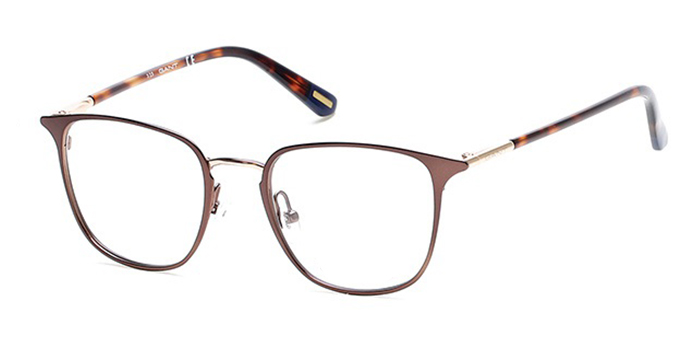 spec frames online  Gant Prescription Glasses Frames Online - Spec-Savers South Africa