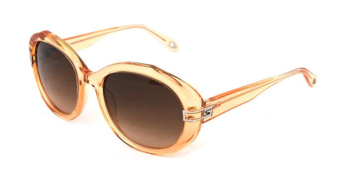 rx sunglasses online 5rwc  00058664