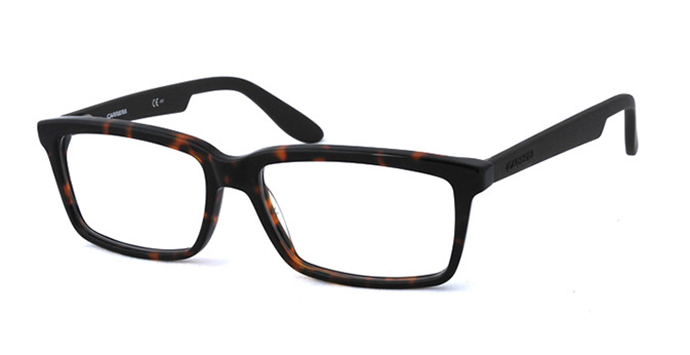 carrera 5507 brown mens prescription frames spec savers south africa