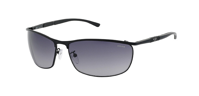 b4a039fa0167 Police Sunglasses Online Shopping