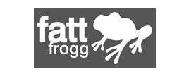 Fatt Frogg